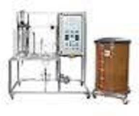 Aerobic Water Treatment Pilot ENV 018