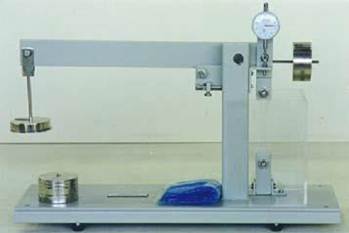 Creep Testing Machine Model MT 070