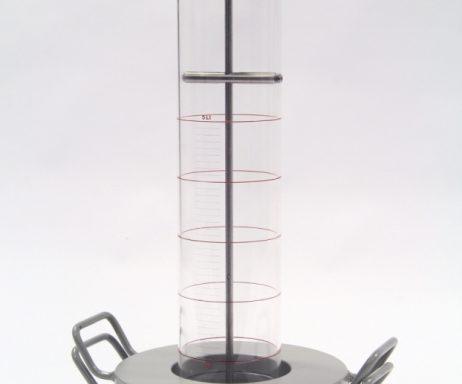 Drain Permeameter Model FM 25