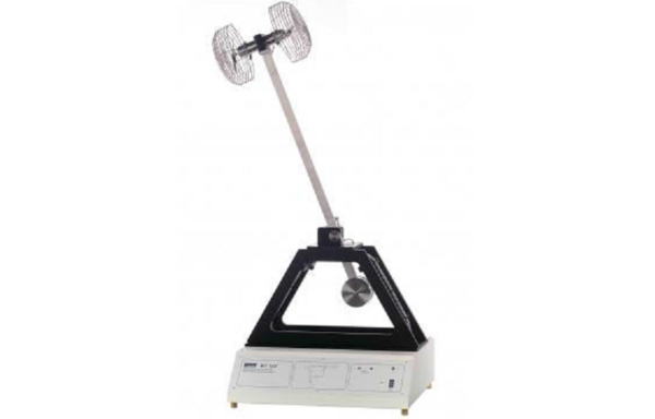 Inverted Pendulum Apparatus Model MT 115