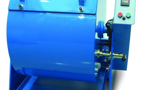 Los Angeles Abrasion Machine Product Code SCTA–0600-T, SCTA–0601-T, SCTA–0602E & SCTA–0602A