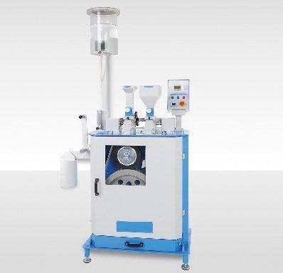 Polished Stone Value / Resistance to Polishing SCTA-0810, SCTA-0811, SCTA-0812, SCTA-0813, SCTA-0814 & SCTA-0815