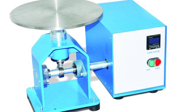 Cement Flow Table SCTCM-0660A,SCTCM-0661A,SCTCM-0662A,SCTCM-0663A, SCTCM-0660E,SCTCM-0661E,SCTCM-0662E &SCTCM-0663E