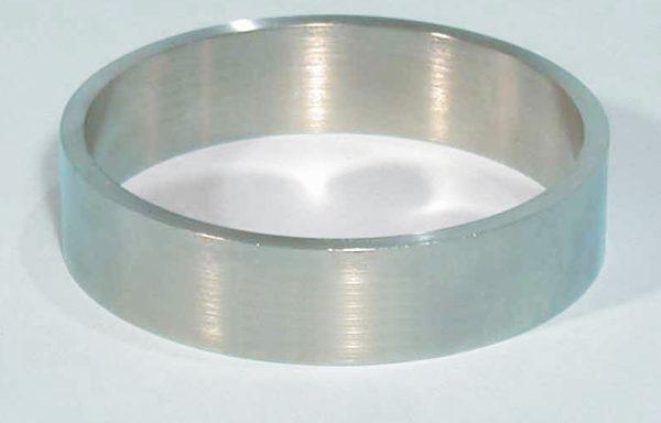 Solid Mould SCTCM-0667