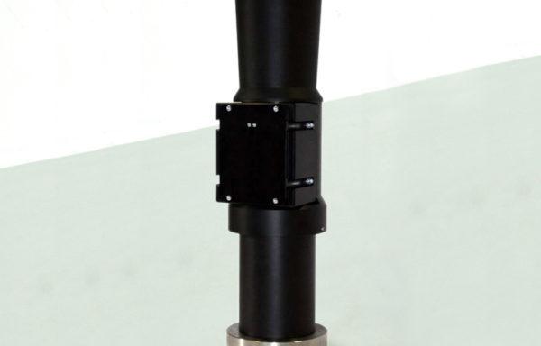 Bulk Density Apparatus SCTCM-0680