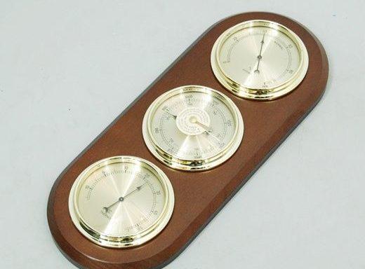 Temperature & Time Measurement SCTGT-1430, SCTGT-1432, SCTGT-1434, SCTGT-1436, SCTGT-1438, SCTGT-1440, SCTGT-1500, SCTGT-1520, SCTGT-1550 & SCTGT-1580