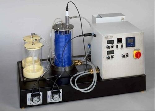 Catalytic Reactor Model TH-065