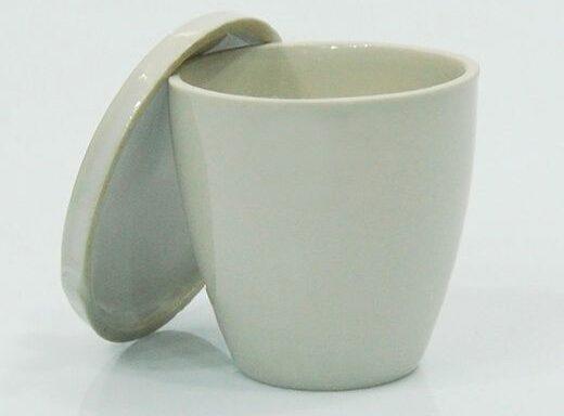 Porcelains SCTGG-2165, SCTGG-2170, SCTGG-2200, SCTGG-2205 & SCTGG-2210