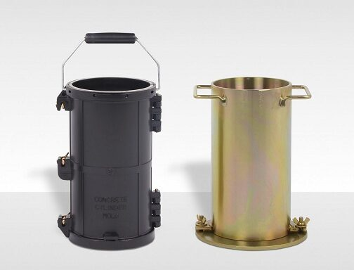 Cylinder Moulds SCTC-0842, SCTC-0843, SCTC-0845, SCTC-0846, SCTC-0850, SCTC-0851, SCTC-0408, SCTC-0410, SCTC-0412 B.E, SCTGH-1605, SCTGH-1695, SCTGH-1645