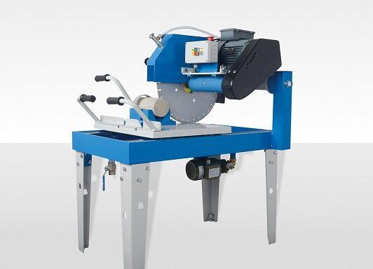 Universal Cutting Machines SCTC-1010, SCTC-1020, SCTC-1030, SCTC-1012, SCTC-1022 & SCTC-1032