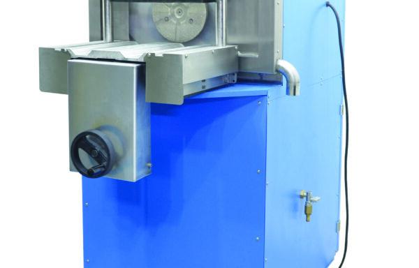 Semi-Automatic Grinding Machine SCTC-1035, SCTC-1042, SCTC-1044, SCTC-1047, SCTC-1048 & SCTC-1049