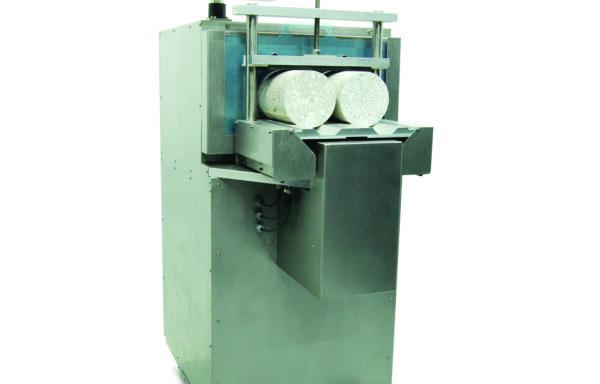 Automatic Grinding Machine SCTC-1040, SCTC-1042, SCTC-1044, SCTC-1047, SCTC-1048 & SCTC-1049