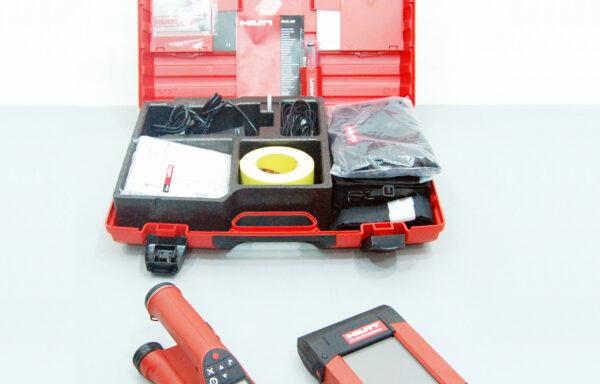 Rebar Detector SCTC-2080, SCTC-2082 & SCTC-2085