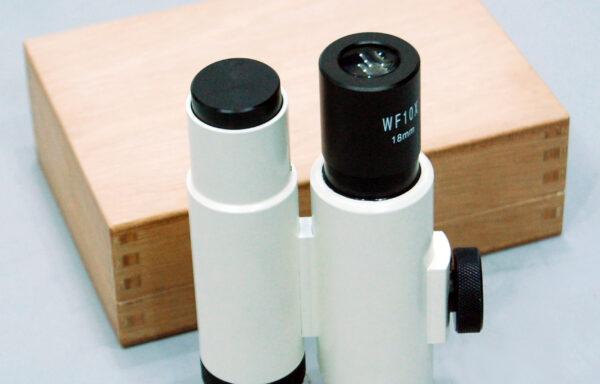 Crack Microscope SCTC-3150