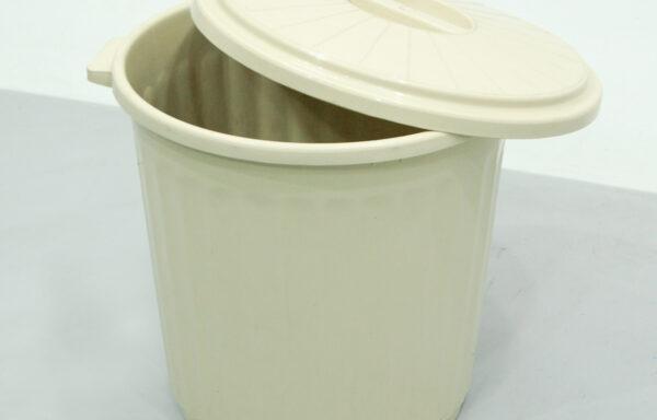 Plastic Buckets SCTGP-1100, SCTGP-1105 & SCTGP-1110